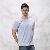 SCREEN SPECIAL: Quoz Cotton Tee Mens
