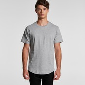 AS Colour State Mens Tee