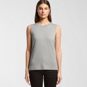 AS Colour Women's Brooklyn Tank